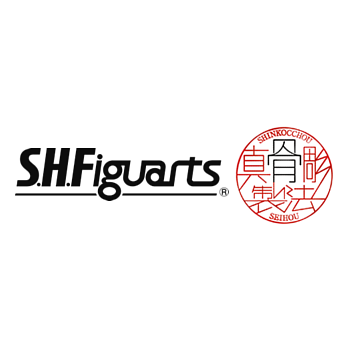 SHF真骨彫製法