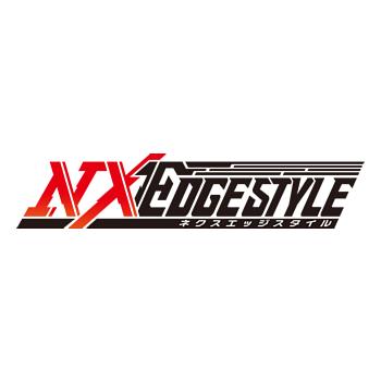 NXEDGE STLYE