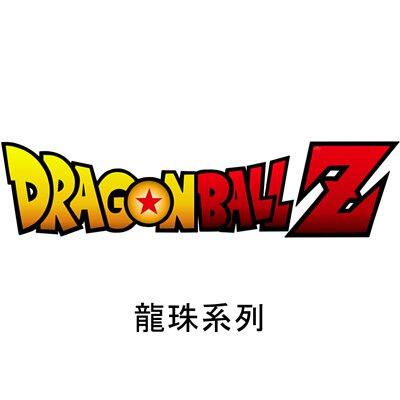byseries_dragonball