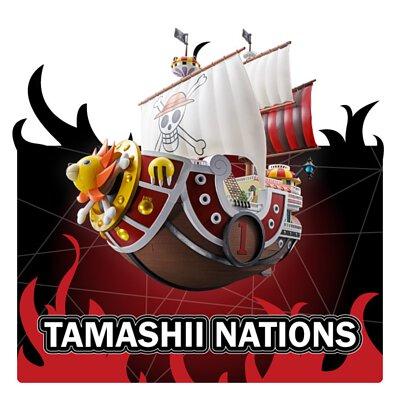 tamashii-nations