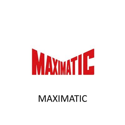 maximatic