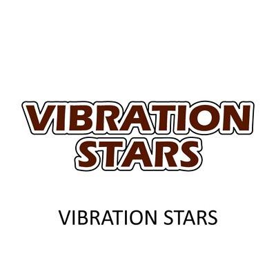 vibrationstars