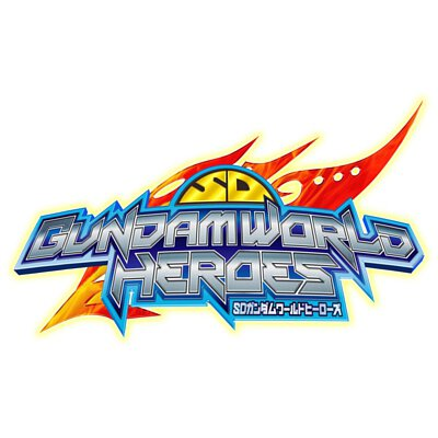 sd-gundam-world-heroes