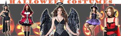 Halloween, Helloween