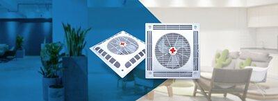 台灣威力室內空氣循環扇