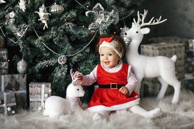 揮別選擇困難!兒童聖誕禮物精選特輯
