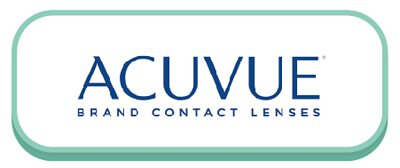 acuvue, acuvue define, color con, acuvue moist, trueye, 全視線,