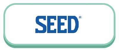 seed, japan, japan seed