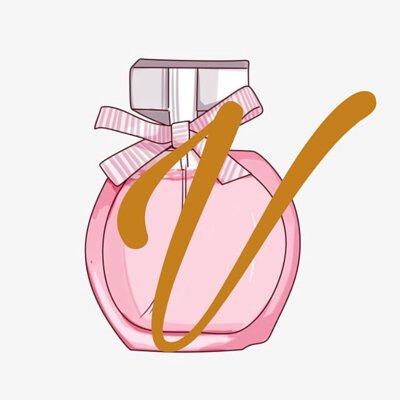từ điển mỹ phẩm, thuật ngữ mỹ phẩm, minori cosmetics vocabulary