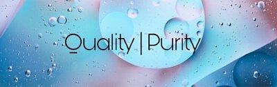 Mỹ phẩm Minori | thành phần chất lượng, tinh khiết, hữu cơ