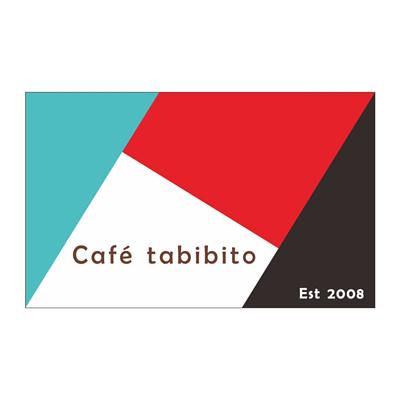 塔比比多咖啡logo