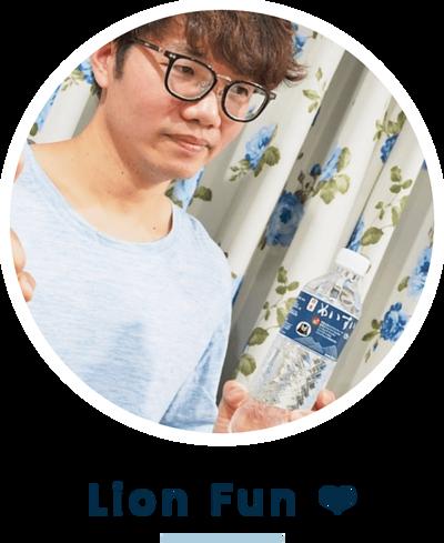 日本名水13°C,日本,天然,礦泉水,軟水,日本名水