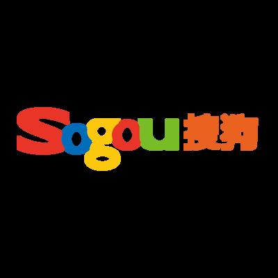 Sogou搜狗