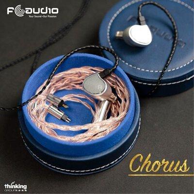 FAudio Chorus