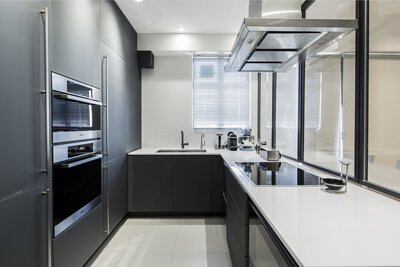 "<img src=""sky-garden-kitchen-design-from-royal-kitchen-design"" alt=""sky-garden-kitchen-design-from-royal-kitchen-design"">"