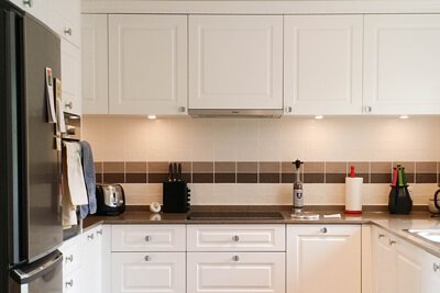 "<img src=""berkeley-bay-villa-design-project-from-royal-kitchen"" alt=""berkeley-bay-villa-design-project-from-royal-kitchen"">"
