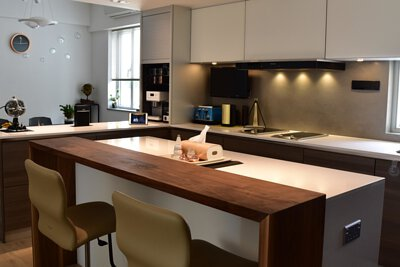 "<img src=""Hannover-Court-kitchen-design-from-royal-kitchen-design"" alt=""Hannover-Court-design-from-royal-kitchen-design"">"