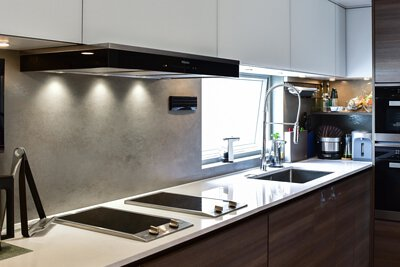 "<img src=""Hannover-Court-kitchen-design-from-royal-kitchen"" alt=""Hannover-Court-kitchen-design-from-royal-kitchen"">"