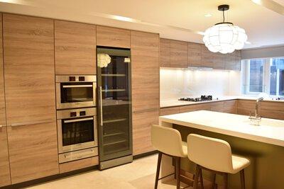 "<img src=""Wyndham-Mansion-design-from-royal-kitchen-design"" alt=""Wyndham-Mansion-design-from-royal-kitchen-design"">"