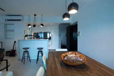 """<img src=""""tailor-made-kitchen-cabinet-from-royal-kitchen-design"""" alt=""""tailor-made-kitchen-cabinet-from-royal-kitchen-design"""""""