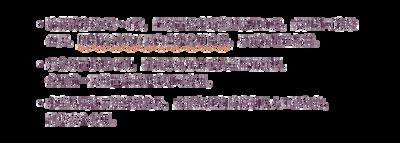 好春燕窩需儲存於0℃~4℃,並放置於冰箱靠近出風口處,未開封可存放 40天,開封後請於14天内盡速食用完畢,以確保最佳品質。本産品屬純天然鮮燉食品,未添加任何防腐劑及人工添加物, 請您安心食用。