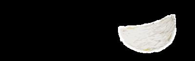 燕窩是非常良好的天然補品,  對不同的族群有什麼價值與好處呢?