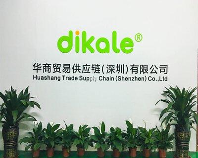 Company Profile of Dikale