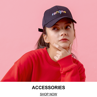 fengme, fengmeofficial, qiufengze, 邱鋒澤, beyou, accessories, 配件,老帽,cap, hat, 帽子