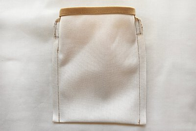 tailor53 • miniworkshop53 • 53裁縫工作坊 • 自己車縫一個手機袋