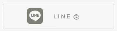 Evolsense首頁LINE@圖片連結
