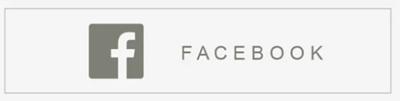 新會員招募Evolsense璦研司臉書連結