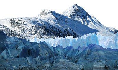 南極冰河醣蛋白補水鎖水