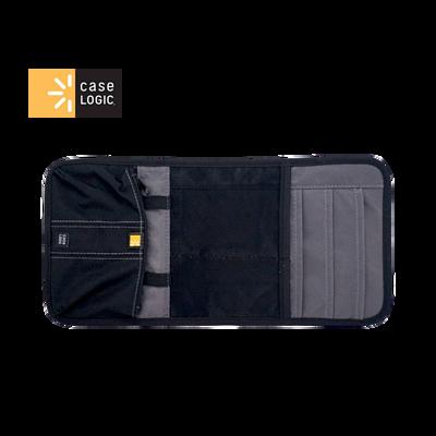 CaseLogic - 多功能防曬板收納袋