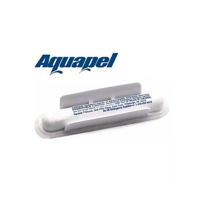 AQUAPEL 長效型玻璃鍍膜(美國製造)