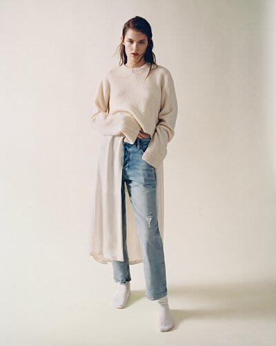 ALLSAINTS 慵懶時尚