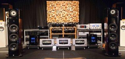 Aria Audio 雅詠音響位處港島炮台山區,代理各國發燒影音器材產品,提供專業服務解決方案,竭誠為你提供最貼心滿意的購物服務體驗。