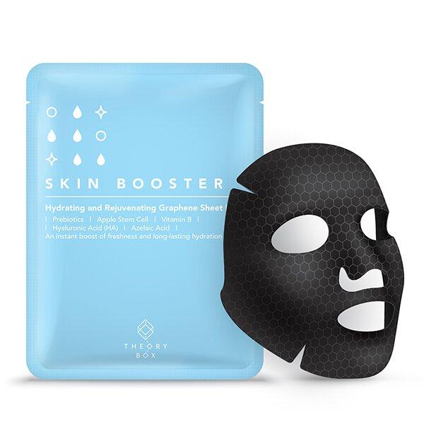 skin-booster