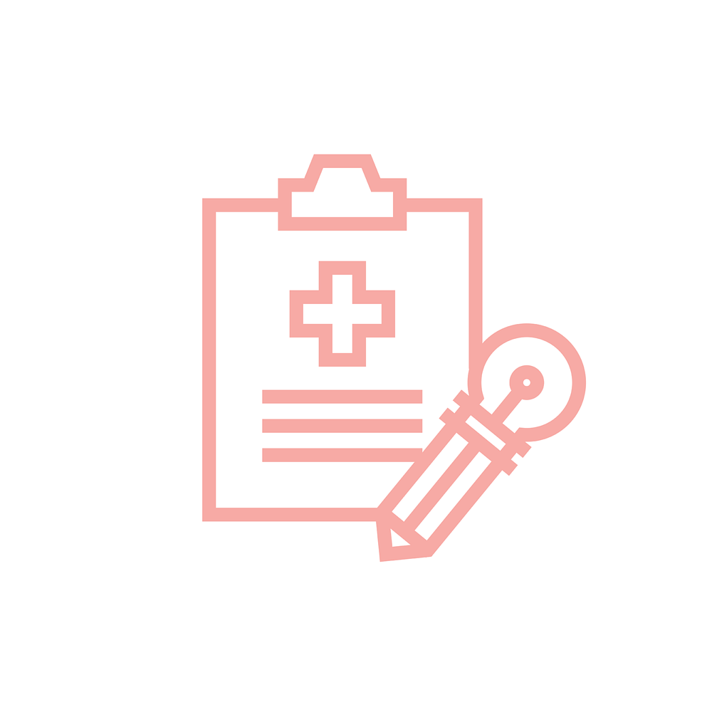 clinical-skincare
