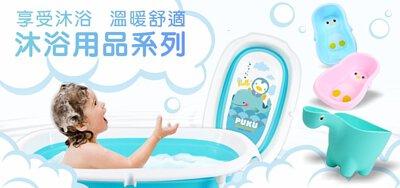 PUKU,藍色企鵝,嬰兒用品購物網,嬰兒澡巾,嬰兒洗澡,嬰兒澡巾推薦,嬰兒沐浴品牌,澡巾,浴巾,嬰兒浴巾,澡巾ptt,浴巾ptt