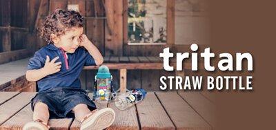 PUKU,藍色企鵝,嬰兒用品購物網,奶瓶,水壺推薦ptt,水壺推薦,保溫瓶,把手水壺,吸管水壺,塑膠水壺,練習奶瓶,兒童水壺