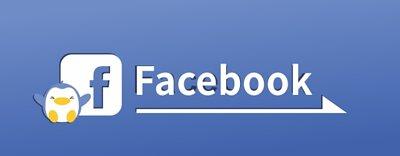 PUKU FB導入連結