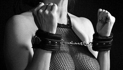 Six Safety Guidelines Before Starting A BDSM Play