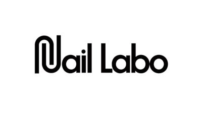 naillabo