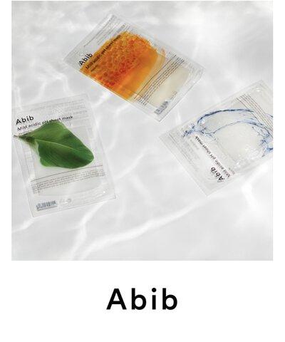 Abib Skincare