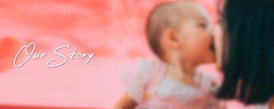 the Fumoo, motherhood, mother's love, cindora, 馨朵拉, 农纯乡