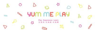 Yum Me Play