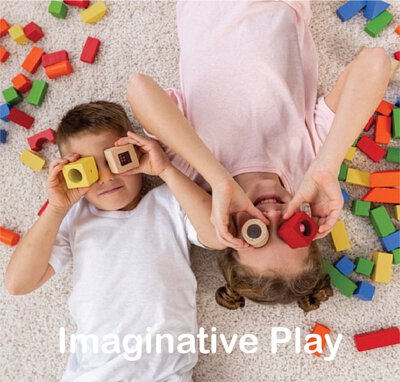 yum me play, imaginative play, pretend play, melissa and doug, 3d lion, 3d animals, kids pretend animals, home school