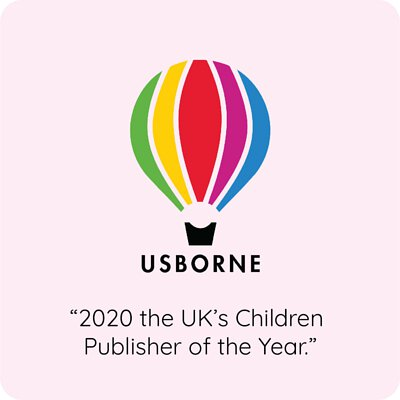 usborne, uk children book publisher, lift the flap books, usborne lift the flaps
