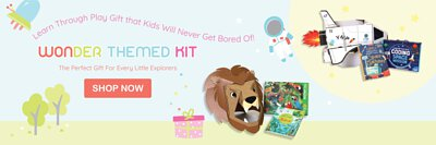 Wonderhat, Yum Me Play, Animals, Kids, Stem Education, 想像遊戲, steam學習, stem 中文, 互動遊戲, 3D Lion, home school