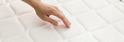朵法亞,darphia,寢具,枕頭,棉被,床墊,床包,四件套,天絲,純棉,官方網站,台灣製造